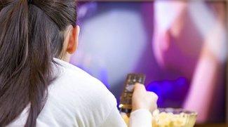 Speed-Watching: Das steckt hinter dem neuen Serien-Trend