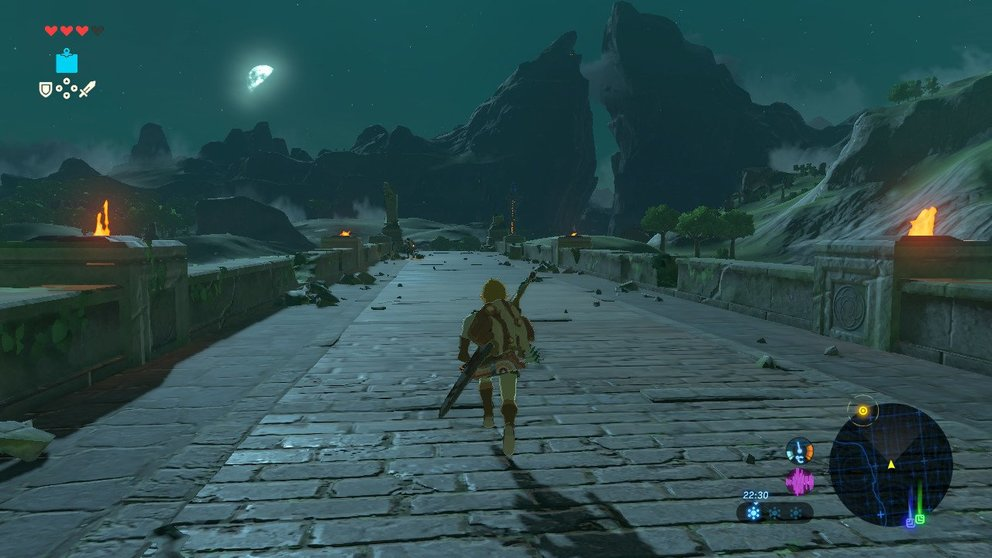 Zelda_Breath_Of_The_Wild_Spielwelt