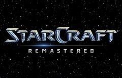 StarCraft: Ankündigung...