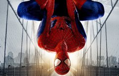 The Amazing Spider-Man 3:...