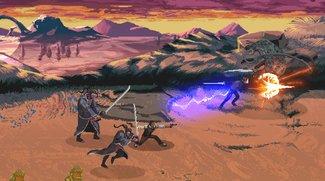 A King's Tale - Final Fantasy XV: Alle Trophäen und Erfolge - Leitfaden für 100%