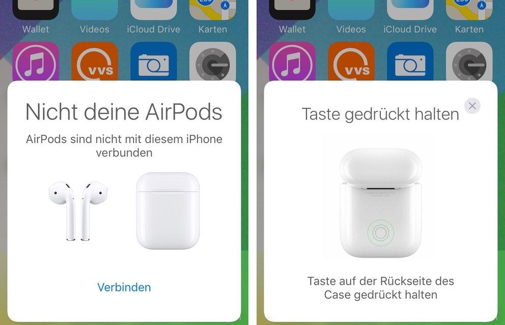 airpods-koppeln-fremdes-iphone