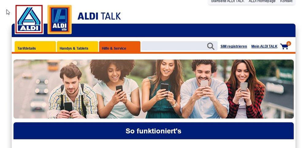 aldi-talk-drittanbietersperre-einrichten