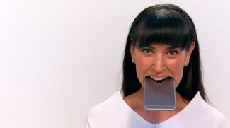 US-Comedien Conan O'Brien veralbert Apples Health-App