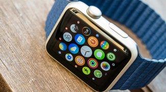 Apple Watch wird zum Game Boy: Emulator bringt Pokémon und Co. aufs Handgelenk