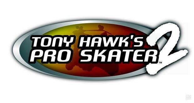 Tony Hawk's Pro Skater: Dokumentation in Arbeit