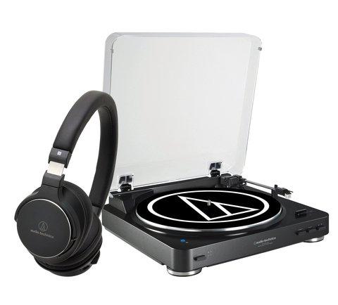 audio-technica-bluetooth-plattenspieler
