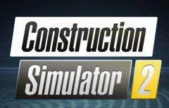Bau-Simulator 2: Das steckt im...