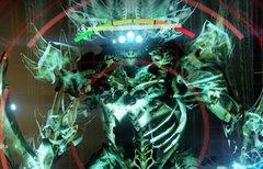 Destiny: Crota-Raid-Challenge...