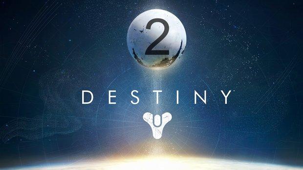 Destiny 2 vorbestellen: Editionen und Vorbestellerbonus
