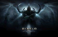 Diablo 3: Patch 2.5.0 jetzt...