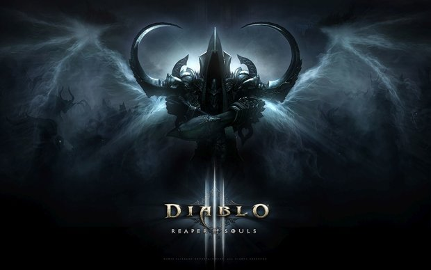 Diablo 3: Patch 2.5.0 jetzt live – Seasons kommen auf Konsolen
