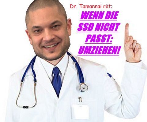dr-tamannai-umziehen