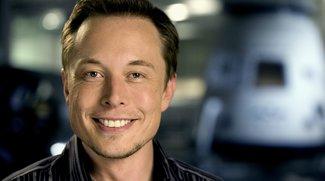 Elon Musk will Menschen an Computer anschließen und gründet dazu ein Unternehmen
