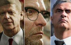 FIFA: EA Sports-Mitarbeiter...