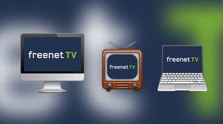 DVB-T2 HD: Keine doppelte freenet-TV-Abogebühr für 2 Fernseher?