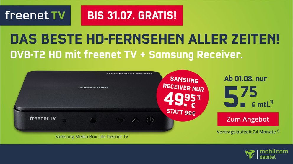 freenet-tv-ad