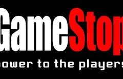 GameStop: Schließt nach...