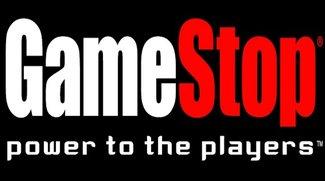 GameStop: Schließt nach Verlusten 150 Filialen