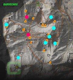 ghost-recon-wildlands-fertigkeitenpunkte-barvechos