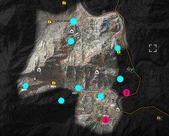 ghost-recon-wildlands-fertigkeitenpunkte-bonus-orden