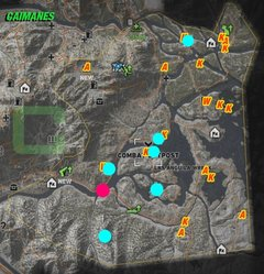 ghost-recon-wildlands-fertigkeitenpunkte-caimanes