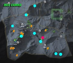 ghost-recon-wildlands-fertigkeitenpunkte-inca-camina