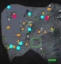 ghost-recon-wildlands-fertigkeitenpunkte-koani