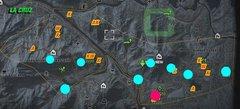 ghost-recon-wildlands-fertigkeitenpunkte-la-cruz