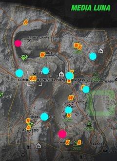 ghost-recon-wildlands-fertigkeitenpunkte-media-luna