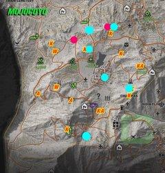 ghost-recon-wildlands-fertigkeitenpunkte-mojocoyo