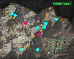 ghost-recon-wildlands-fertigkeitenpunkte-monte-puncu