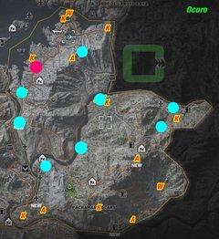 ghost-recon-wildlands-fertigkeitenpunkte-ocoro