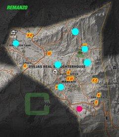 ghost-recon-wildlands-fertigkeitenpunkte-remanzo