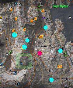 ghost-recon-wildlands-fertigkeitenpunkte-san-mateo