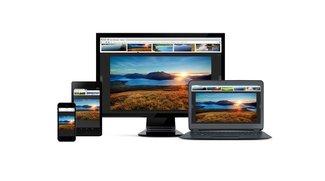 Chrome 57 erhöht Akkulaufzeit durch Einschränkung von Tabs im Hintergrund