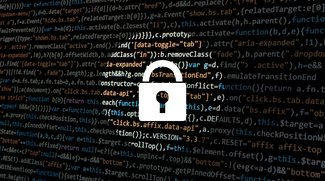 Massive Sicherheitsprobleme: Aktualisiert eure Passwort-Manager