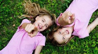 Hanni & Nanni: 4 Möglichkeiten zum Stream