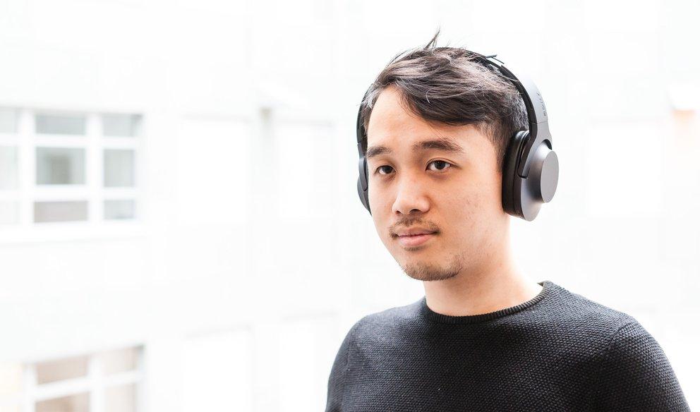 Meine Kopfhörer sind absurd teuer – aber ich bereue keinen Cent