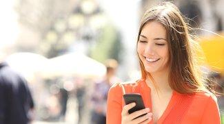 Android Sprachsteuerung: Diese smarten Apps folgen euren Befehlen