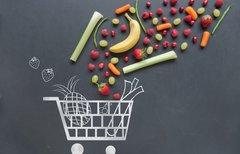 Amazon Fresh: Start und Infos...