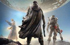 Destiny 2: Geleaktes Poster...