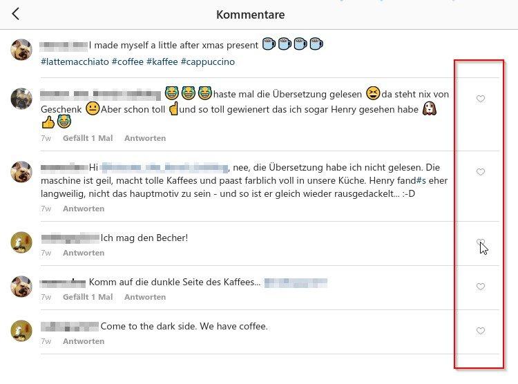 instagramm-kommentare-liken-windows10