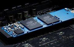 Intel Optane:...