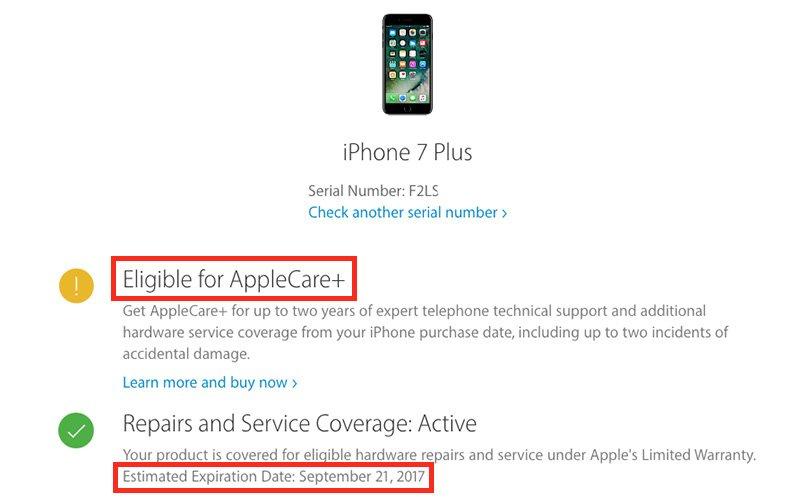iphone-7-applecare
