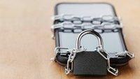 iPhone-Bildschirm schwarz? Hilfen und Lösungen