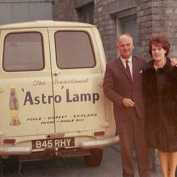 lavalampe-astro-lamp