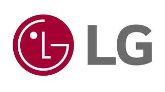 LG Support: Telefon-Hotline, Chat, E-Mail & Reparatur-Kontakt (Deutschland)