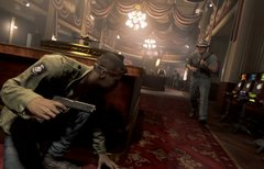 Mafia 3: Gratis-Demo lässt...