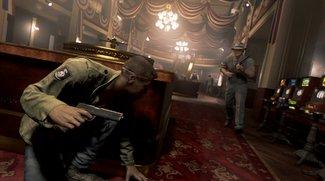 Mafia 3: Gratis-Demo lässt Dich den ersten Akt spielen